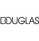 Douglas-logo-sodexo-partner