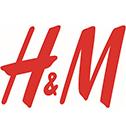 H&M-logo-sodexo-partner