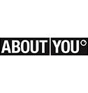 about-you-logo-sodexo-partner