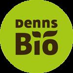 Denns-Bio-Markt-Logo-sodexo-partner