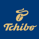 tchibo-Logo-sodexo-partner