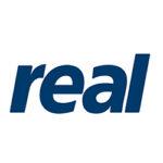 real-Logo-sodexo-partner